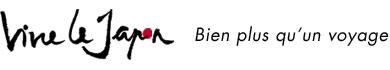 logo-japon-voyage