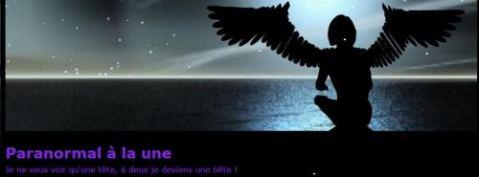 paranormal-c3a0-la-une1 (3)