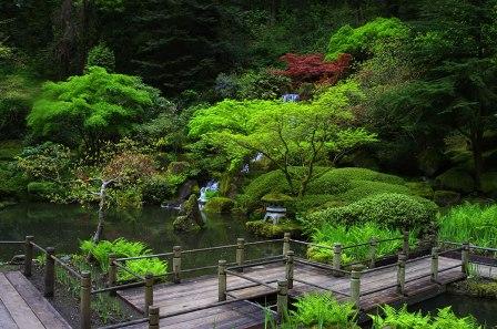 Paysage japon japon passion de sylv1 for Paysage jardin japonais
