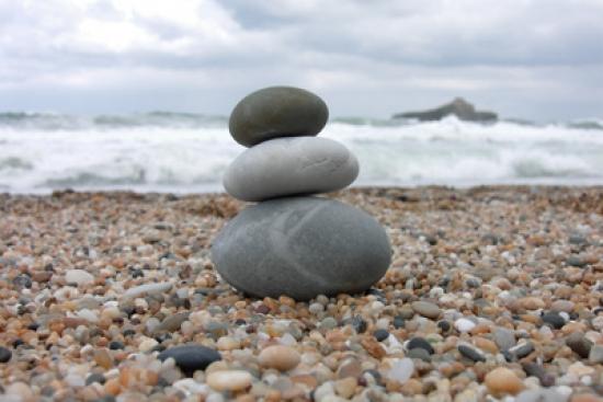 Zen images for Image galet zen