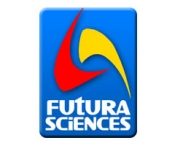 futurascience