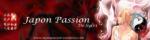 japon passion de sylv1