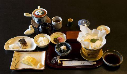 -Breakfast mode in japanwikimedia.org