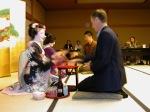 Le ryokan Gion Hatanakaphoto source:http://guidetadashi.blogspot.fr
