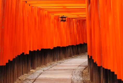 sanctuaire_kyoto_gr