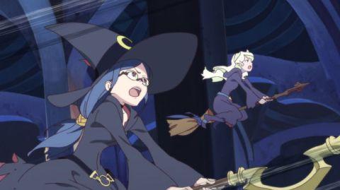 image: .japanator.com
