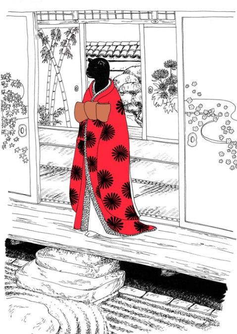 illustration: pouette.me/